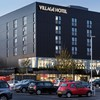 Picture of Village Hotel Portsmouth