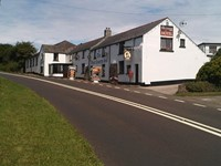 Picture of West Country Inn