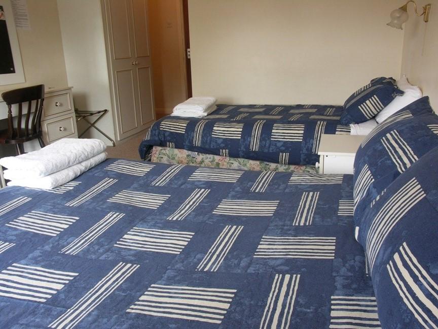 Bed And Breakfast In Ryton Tyne Wear