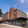 Picture of Doubletree London Ealing