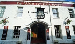 Picture of Ye Olde Griffin