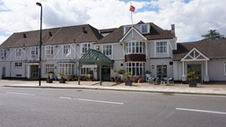 Picture ofCounty Hotel