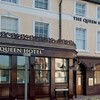 Picture of Queen Hotel