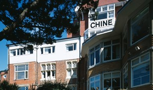 Picture of Chine Hotel