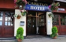Picture ofThe Mumbles Carlton Hotel