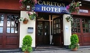 Picture of The Mumbles Carlton Hotel