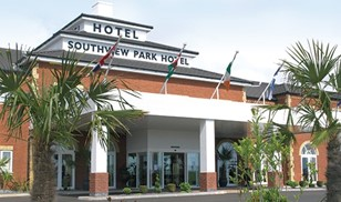 Picture of Southview Park Hotel