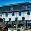 Picture of Park Inn By Radisson Aberdeen