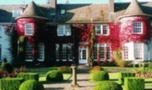 Picture of Rufflets Country House Hotel