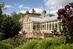 Picture of Kilworth House Hotel