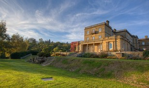 Picture of Salomons Estate