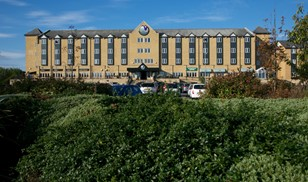 Picture of Village Hotel Newcastle
