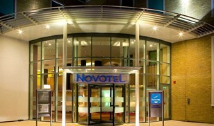 Picture of Novotel London Greenwich