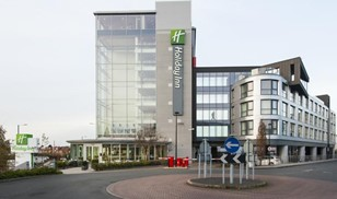 Picture of Holiday Inn London West