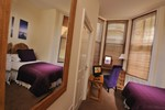 Picture of Howarth House Aparthotel