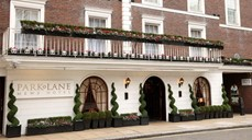 Picture of Park Lane Mews Hotel