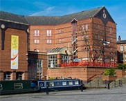 Picture of Castlefield Hotel