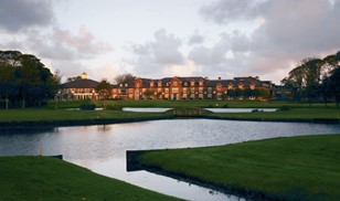 Picture of Formby Hall Golf Resort & Spa