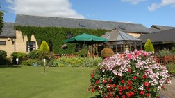 Picture ofAbbotsley Golf Hotel