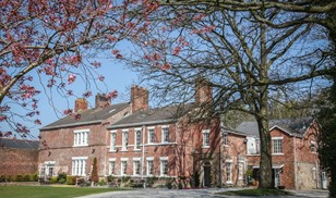 Picture of Singleton Lodge Country House Hotel