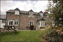 Picture of Hollybush Inn & Campsite