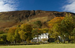 Picture ofBorrowdale Gates Hotel