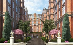 Picture of St Ermin's Hotel - Autograph Collection