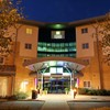 Picture of Holiday Inn Express Southampton M27 Jct 7