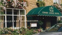 Picture ofChase Lodge Hotel