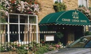 Picture of Chase Lodge Hotel