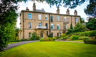 Picture of Astley Bank Hotel & Conference Centre