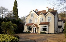 Picture ofDial House Hotel