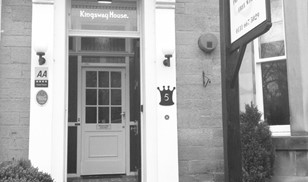 Picture of Kingsway Guest House