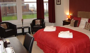 Picture of Windsor Carlton Guest Accommodation