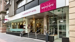 Picture ofMercure Glasgow City