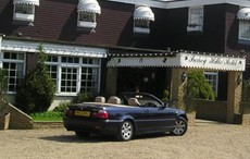Picture ofSurrey Hills Hotel