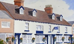 Picture of Old Royd Guest House