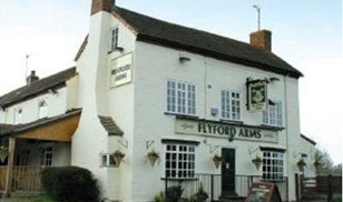 Picture of Flyford Arms