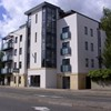 Picture of Bliss Apartments - Cheltenham