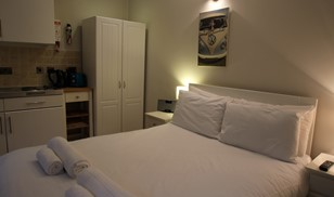 Picture of Castletown House London Apartments