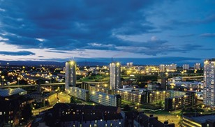 Picture of Glasgow Lofts