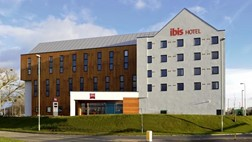 Picture ofIbis Gloucester