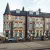 Picture of Euro Hotel Clapham