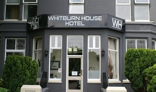 Picture of Whitburn House Hotel