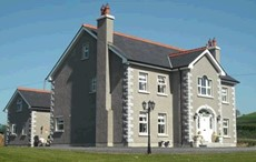 Picture ofKillyliss Country House