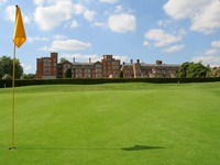 Picture of Selsdon Park Hotel & Golf Club