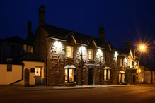 Picture of Arundell Arms Hotel
