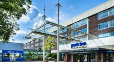 Picture of Park Inn By Radisson Heathrow