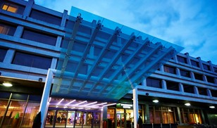 Picture of Renaissance London Heathrow Hotel