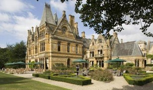 Picture of Ettington Park Hotel